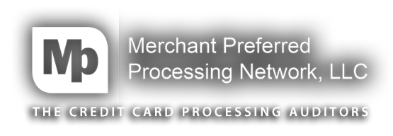 Merchant Preferred